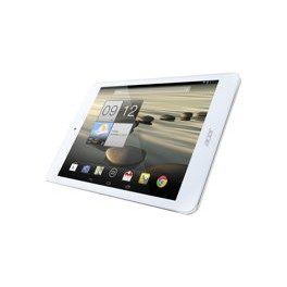 Acer ICONIA A1 830