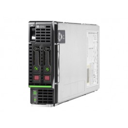HP ProLiant WS460c