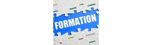 Formation - Coaching