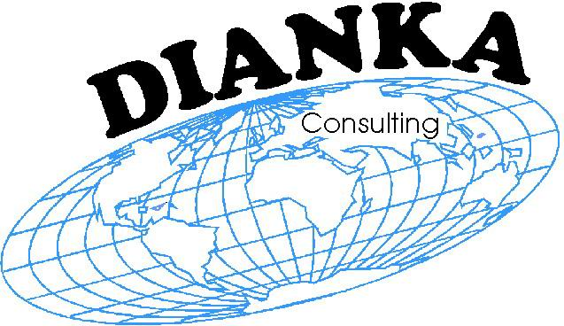 MDS Dianka consulting